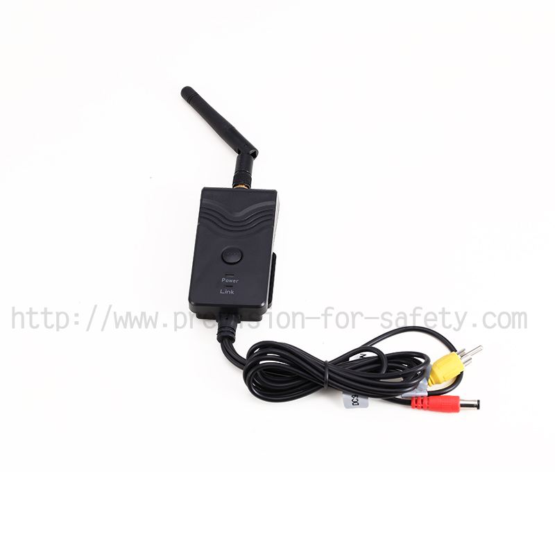 WIFI Car Backup Camera Video Signal Transmitter 90...